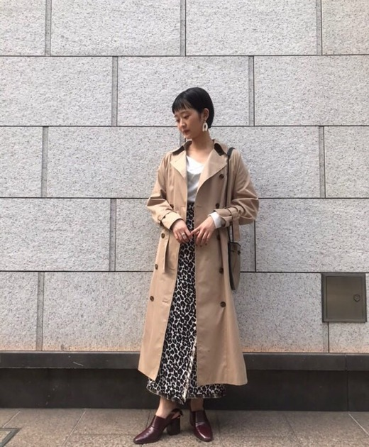 [KBF+ ルミネ有楽町店][宮下 絵美]