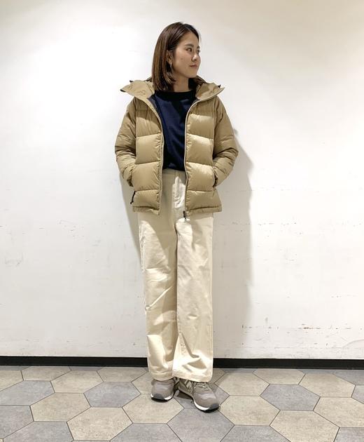[DOORS オトカリテ千里中央店][山本 彩子]