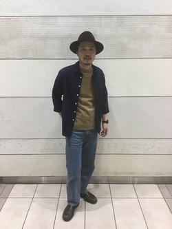 [上田 ]