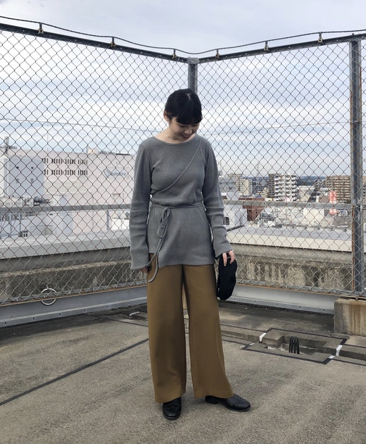 [KBF ルミネ町田店][まこぴ]