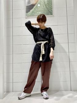 [shimizu]