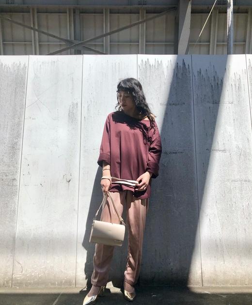 [KBF+ 新宿ミロード店][遠矢 弥侑]