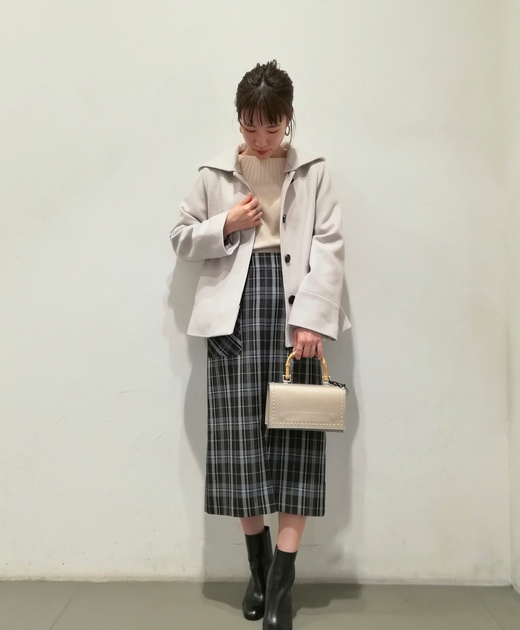 [ROSSO 名古屋パルコ店][hashimoto]