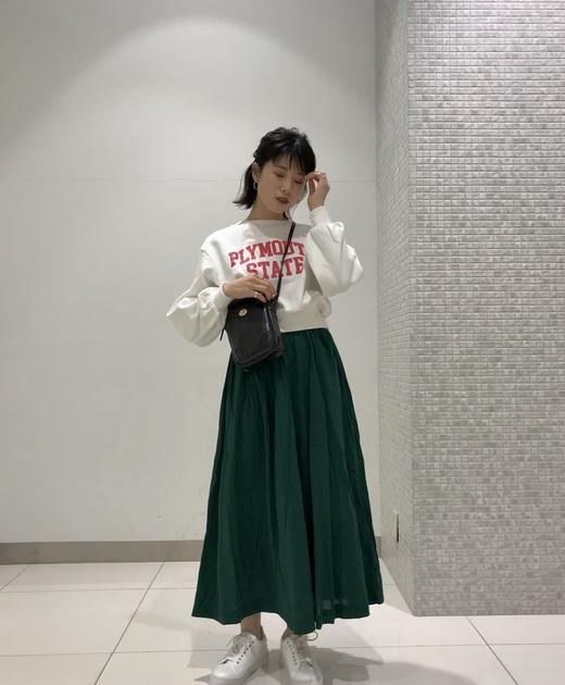 [SENSE OF PLACE 流山おおたかの森店][karin]