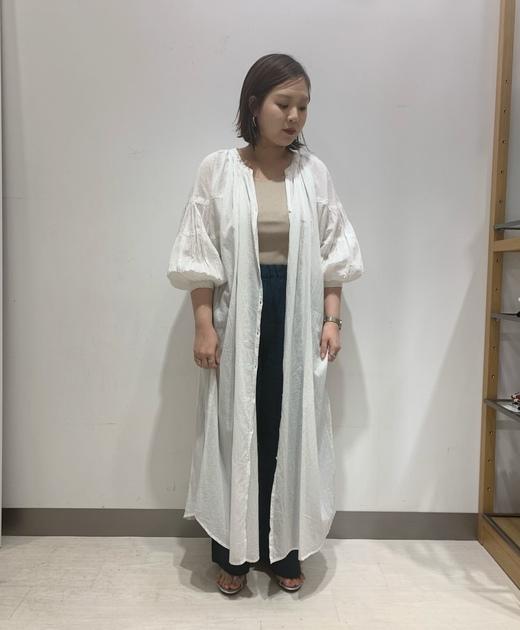 [UR Make Store 札幌パルコ店][ヨシザワ]