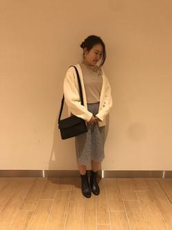 [岩田 奈弓]
