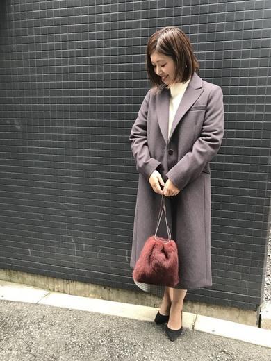 [ROSSO ONLINE STORE][kirimura]