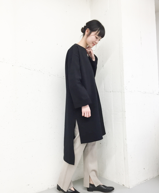 [かぐれ ONLINE STORE][onlineStore_kagure]