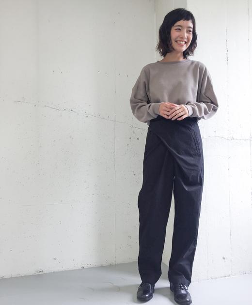 [onlineStore_kagure]