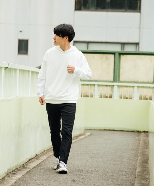 [iTEMS ONLINE STORE][上田 篤]