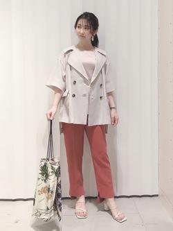 5140413   misaki   BOSCH (ボッシュ)