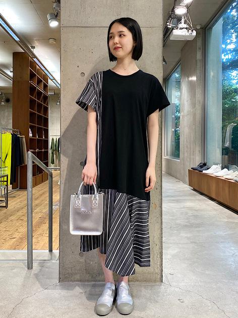 CABANE de ZUCCa 青山店