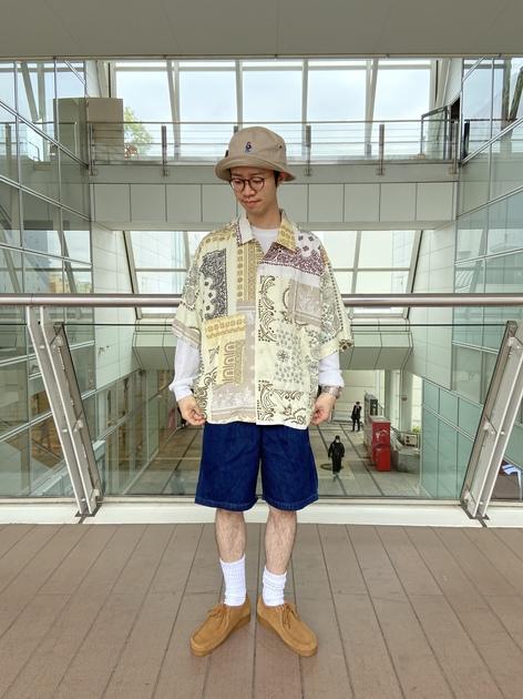 桐ケ谷 直也