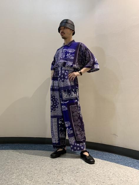 冨田 誠士