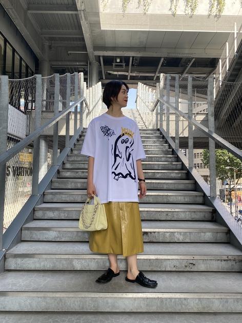 益田 奈緒