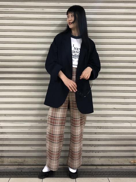 鎌田 祥子