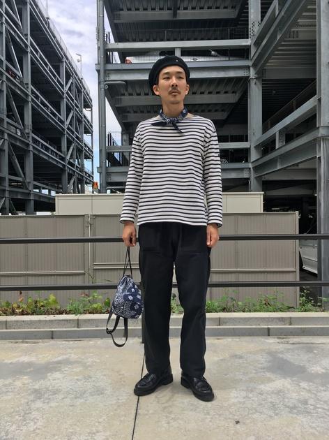 吉田 謙介