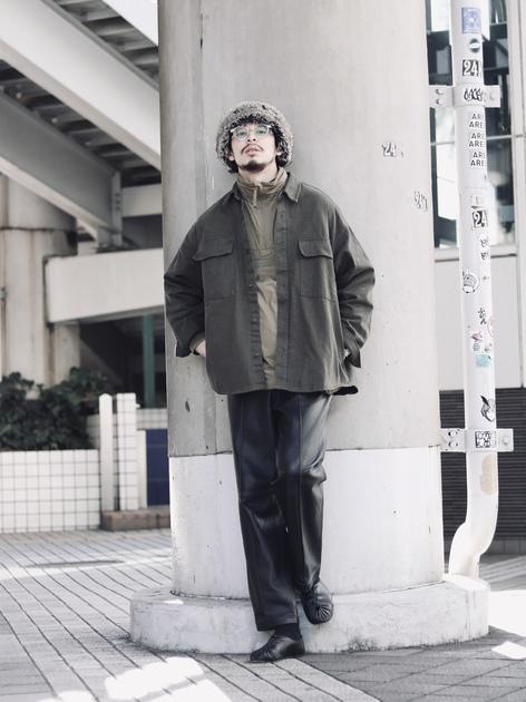 塚本 大樹