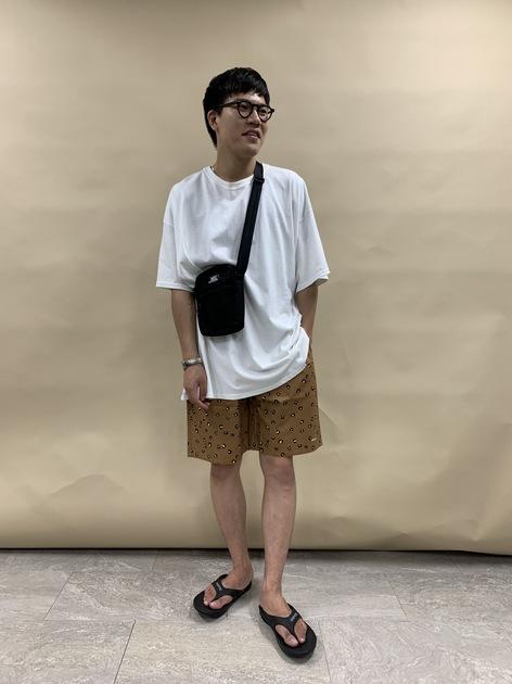 佐藤 勇暉