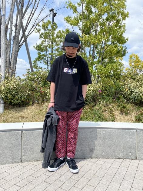関谷 尚志