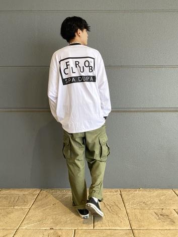 遠藤 佑太朗