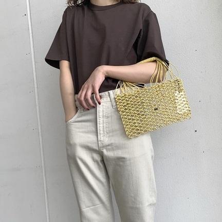 1枚は持っておきたいAURALEE(オーラリー)Tシャツご紹介!
