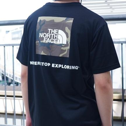 これからの時期間違い無いTシャツ!