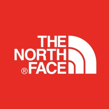 SALE開始!THE NORTH FACE Tシャツ選