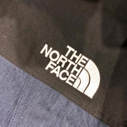21年春夏 ノースフェイス ベルモール店、入荷分はこれだ!  【 THE NORTH FACE 】