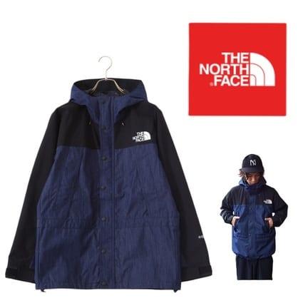 """【THE NORTH FACE】  """"あのモデル""""が、30%OFF⁉︎"""