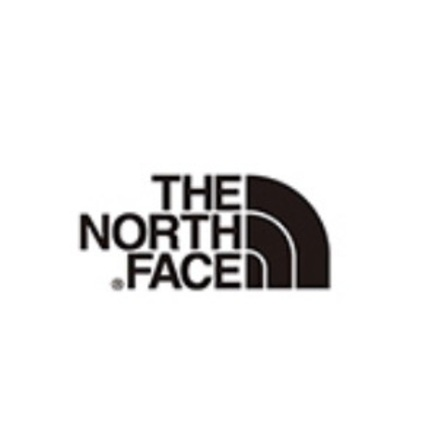 *THE NORTH FACE* 20AW 今週の入荷品一覧。