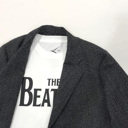 The Beat...