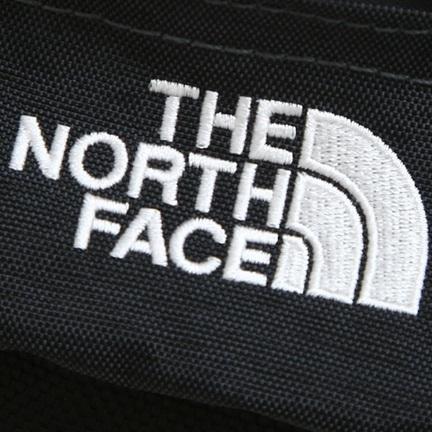 *21年春夏 新作入荷のお知らせ* 【THE NORTH FACE】