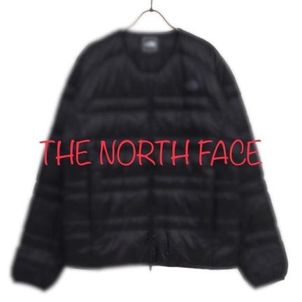 近日入荷の、「THE NORTH FACE」。