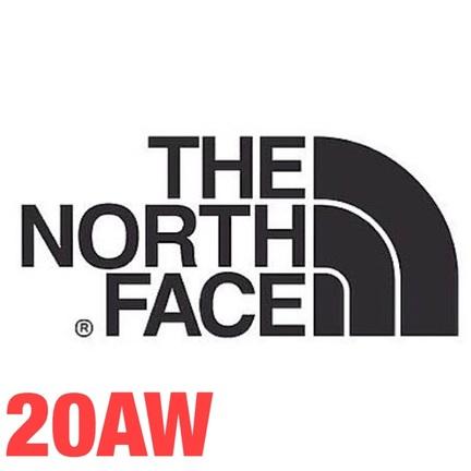 20AW ノースフェイスより、「これ人気だよpart2」 【 THE NORTH FACE 】
