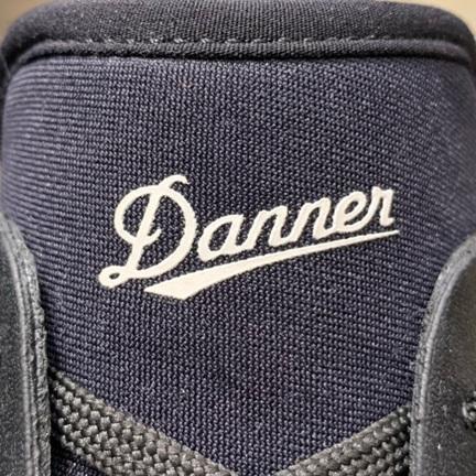 Danner 再入荷!