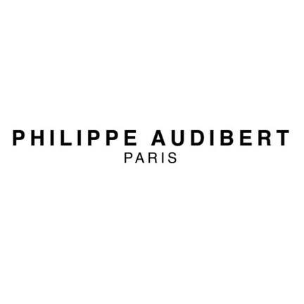 《PHILIPPE AUDIBERT》夏のアクセサリー