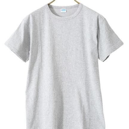 Tシャツをこよなく愛する男が書くブログ