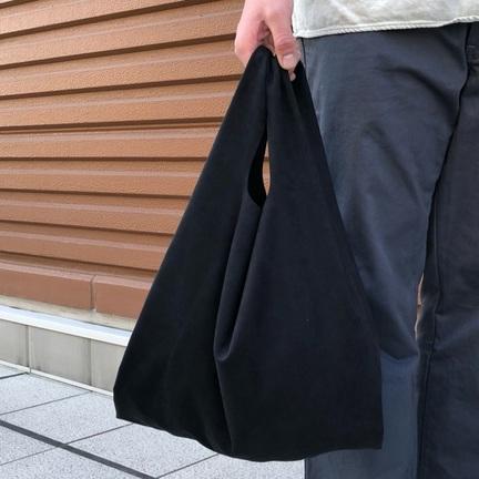 3月20日発売!![Shopping Bag]