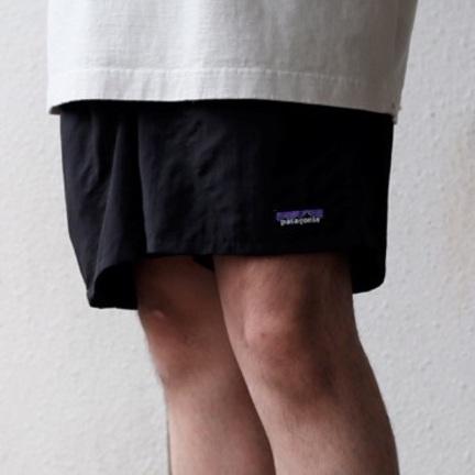 patagonia(パタゴニア ) M's Baggies Shorts -