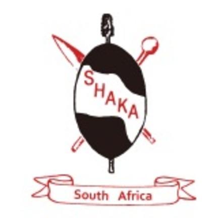 サンダルをお探しの貴女にSHAKA(シャカ)からのオススメ