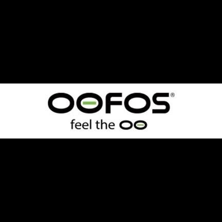 【OOFOS(ウーフォス)】今年はどの子にしましょう?