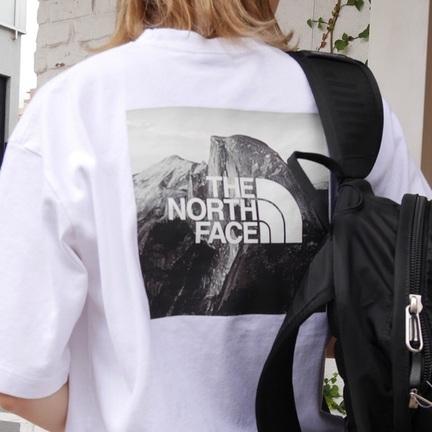 THE NORTH FACEおすすめ5選!