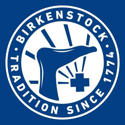 BIRKENSTOCK再入荷!