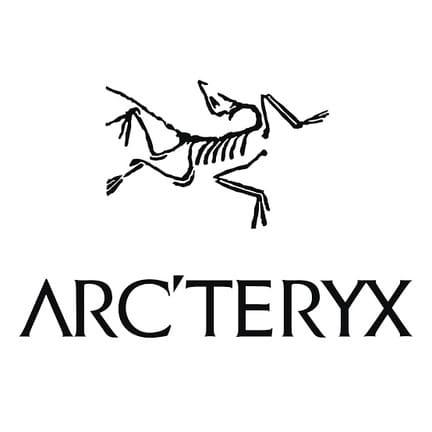 【ARC'TERYX】大量再入荷です!