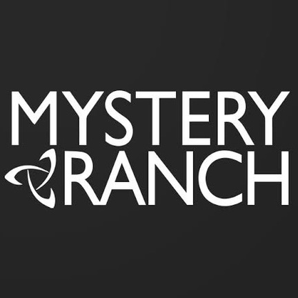 〜 MYSTERY RANCH 使ってます 〜