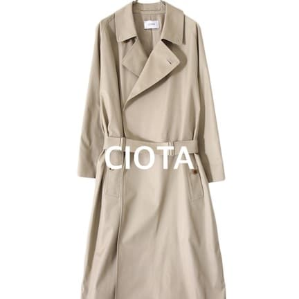 【CIOTA】ラストデリバリー10/30発売