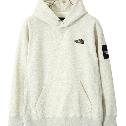 【THE NORTH FACE】新入荷パーカーのご紹介
