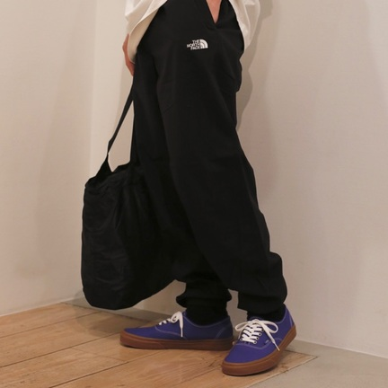 【THE NORTH FACE】なんでも相性いいっす。