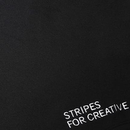 【STRIPES FOR CREATIVE】新作出てます!